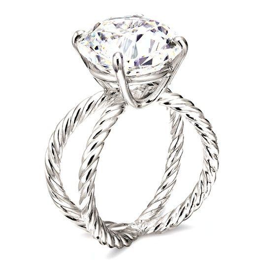 David Yurman Wedding Rings RingsCladdagh