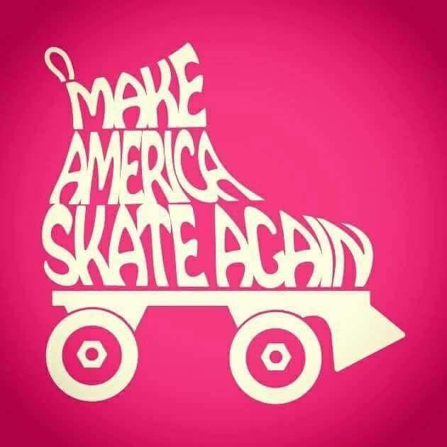 Skating | roller skates | Roller skating pictures, Roller ...