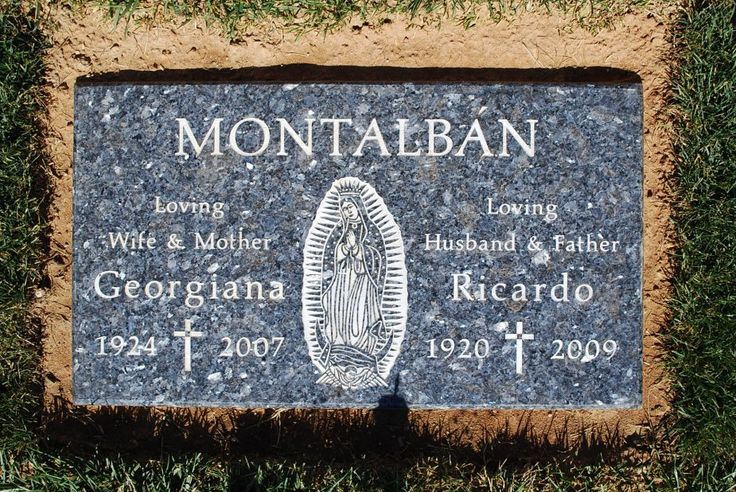 """Ricardo Montalban (1920 - 2009) He played Mr. Roark on the TV series """"Fantasy Island"""" and Khan in the movie """"Star Trek II: The Wrath of Khan"""" (a role he also played in the """"Star Trek"""" TV series)"""