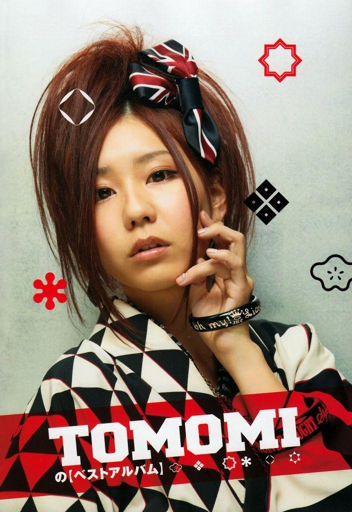 images of scandal jpop | Scandal Jpop Concert 2012 Malaysia - pipiluv.com (8).jpg