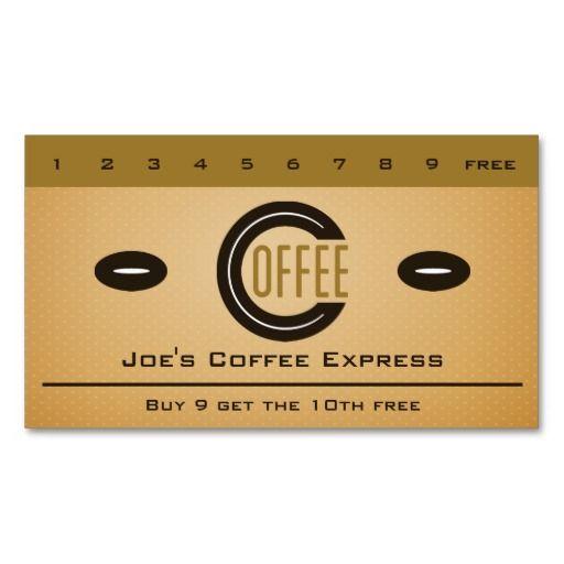 De 14 bsta customer loyalty cards punch cards bilderna p pinterest coffee bar customer loyalty card punch card stylish coffee bean customer appreciation card colourmoves