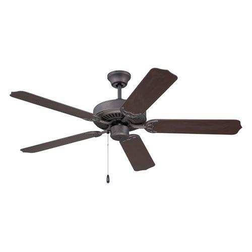 Tropical Ceiling Fan Blades Covers: 17 Best Ideas About Ceiling Fan Blade Covers On Pinterest
