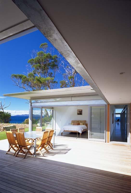 Avalon Coastal Retreat -  Tasmania