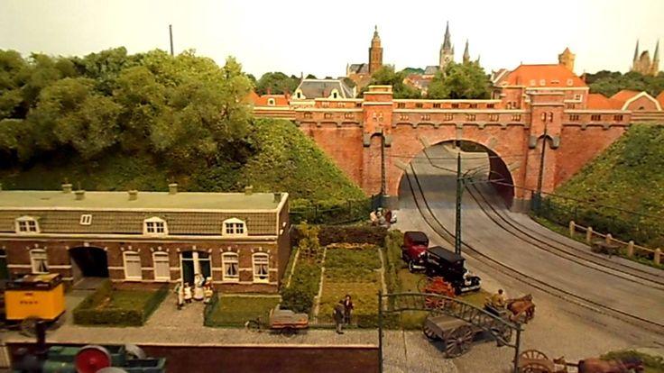 Hezelpoort Nijmegen