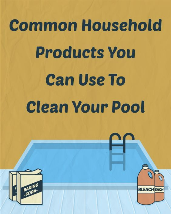 8 best pool chemicals images on pinterest pool chemicals - Can ringworm spread in a swimming pool ...