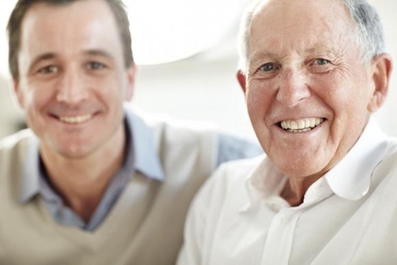 10 Risk Factors for Prostate Cancer