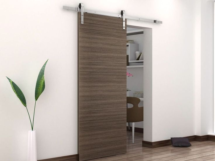Best 25+ Sliding door rail ideas on Pinterest | Bathroom ...