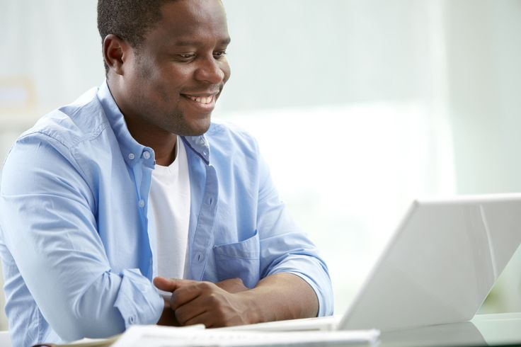 When you sit down to write a cover letter, keep in mind the following points. They will help you write a successful cover letter that will get callbacks!
