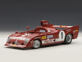 Best Other Race Cars Models Images On Pinterest Race Cars