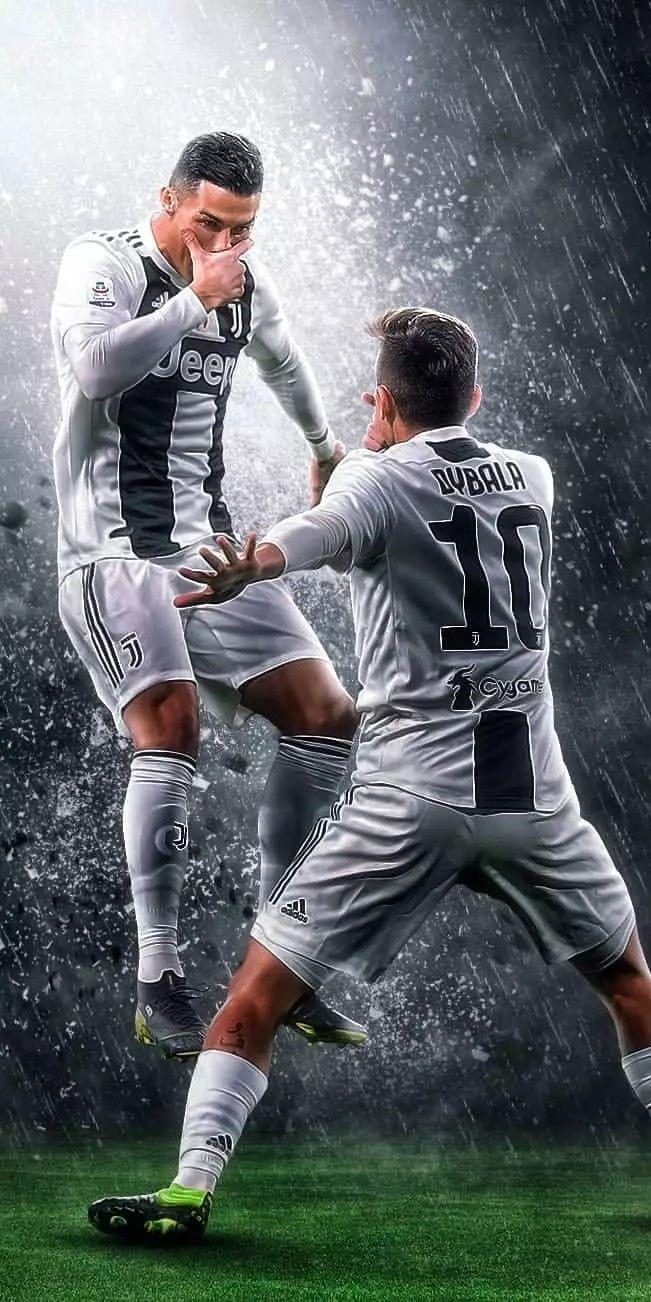 Ronaldo nike ronaldo , ronaldo nike , ronaldo nike