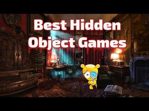 Best Hidden Objects Online Games - Best sound on Amazon: http://www.amazon.com/dp/B015MQEF2K -  http://gaming.tronnixx.com/uncategorized/best-hidden-objects-online-games/