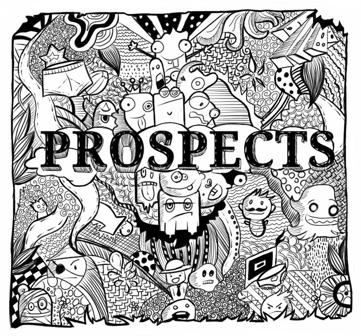 Prospects-Pop punk