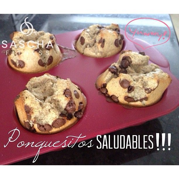 13 best recetas naturales images on pinterest healthy nutrition instagram post by sascha barboza saschafitness fandeluxe Image collections