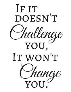 Selective image intended for free printable quotes black and white