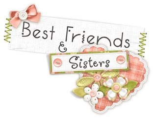 National Sisters Day; August 7
