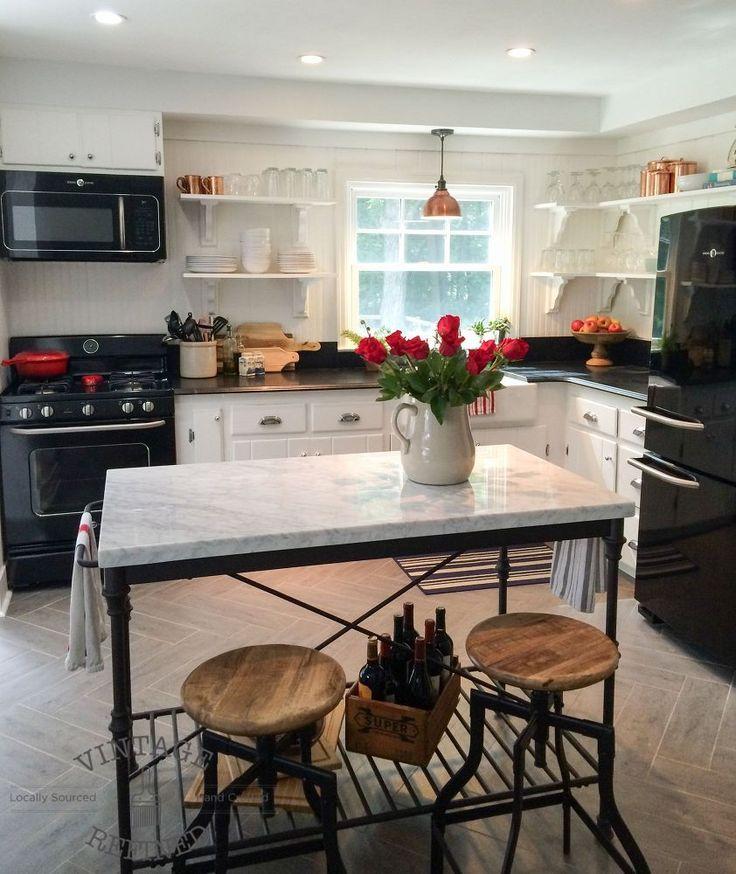 Kitchen+Renovation+Reveal