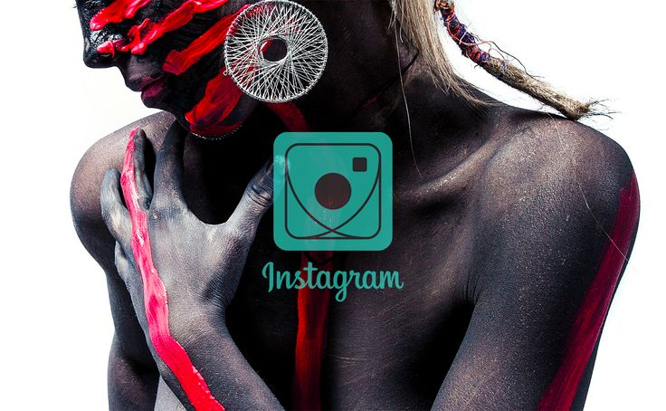 "Check out my @Behance project: ""Instagram"" https://www.behance.net/gallery/37439631/Instagram"