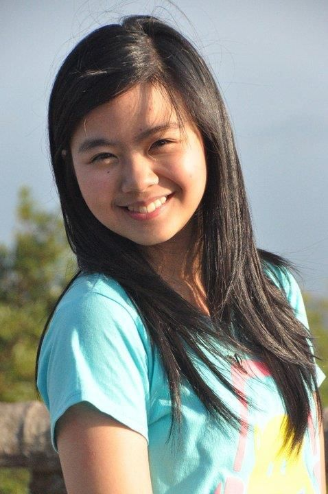 MILES OCAMPO, is a Filipina actress, commercial model and print-ads model.