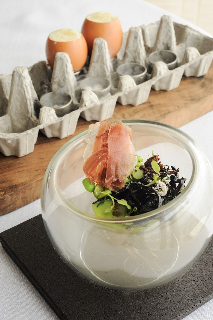 Molecular gastronomy the savoury pinterest molecular gastronomy - Molecular gastronomy cuisine ...