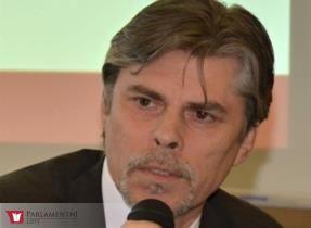 otevřený dopis premiérovi ČR - žádost o okamžité zastavení nezákonností