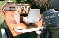 FOR SALE - 18' Custom Center Console Wooden Lake Skiff-for_sale5_small.jpg