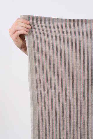 Enzo deck towelBeach Towels, Heavy Weights Linens, Beach Blankets, Linens Decks, Decks Towels, Enzo Heavy Weights, Czech Linens, Enzo Decks, Linens Beach