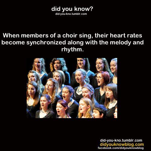 Sing with me in Sweet Adelines International