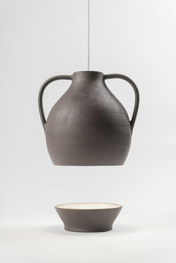 Best designer leuchten Jar Mejd studio pendelleucten esszimmer