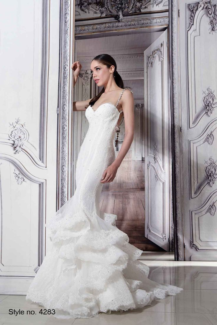 467 best pnina tornai images on pinterest wedding frocks for Pnina tornai wedding dresses prices