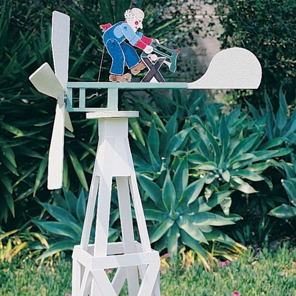 Whirligig Plans Kits C 206 216 441 likewise YzhhNmMw Airplane Whirligig likewise Whirligigs in addition Plans For Whirligig 46  ing Very Soon moreover Auto Body Rotisserie. on whirly jig plans