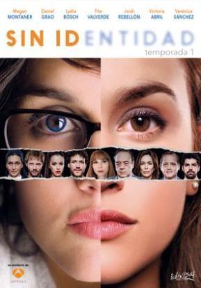 Sin identidad (2014) Mientras busca su madre biológica, María descubre una red de tráfico de bebés que implica a su propia familia. Para ellos hay demasiados intereses en juego, María se convierte en un objetivo a eliminar. Pero sobrevivirá y volverá para vengarse.