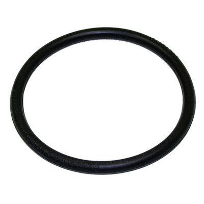 #manythings.online #FG9VCVBE12 #Features: -Replacement belt. -Helps keep your vacuum cleaner running efficiently. -For traditional upright vacuum cleaners. -Color...