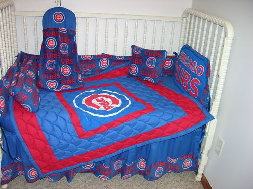 81 best chicago cubs images on pinterest