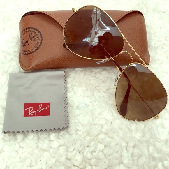 ray ban aviator sunglasses used  1000+ images about glasses on pinterest