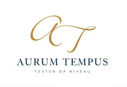 www.aurumtempus.nl