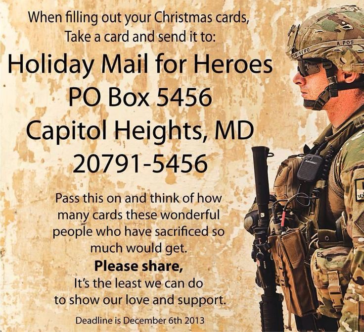 158 best military mail images on pinterest air force girlfriend support our troops cards for gis forumfinder Choice Image