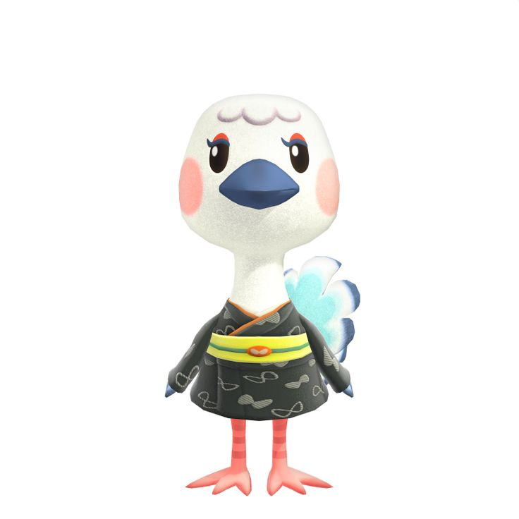 11++ Animal crossing new horizons special characters ideas in 2021