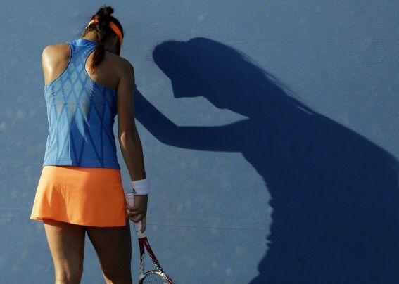 2014 australian open tennis - Google Search