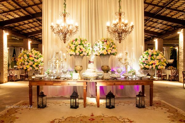 Colher de Chá Noivas | Blog de casamento criativo - Part 2