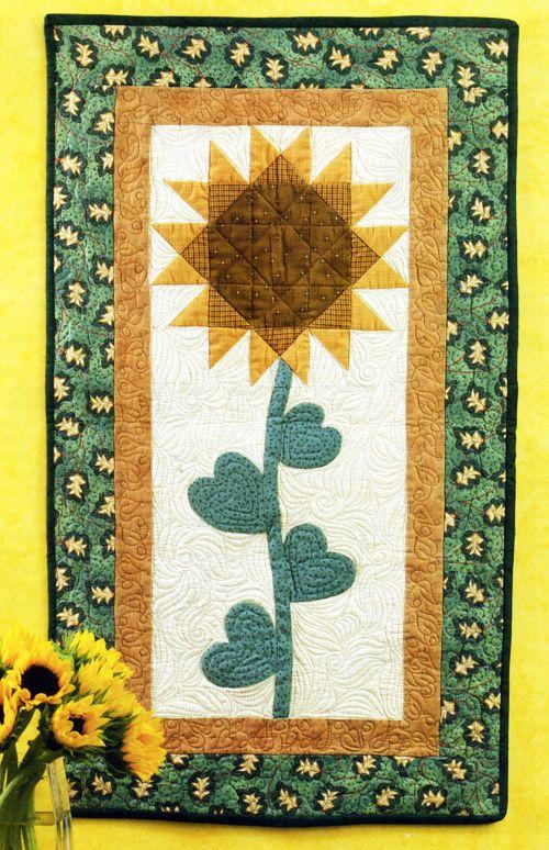 quilt thread sunflower original quilts store cutter