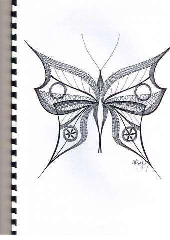 VARIADO - ana sarceda - Álbumes web de Picasa