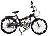 bicicleta motorizada aro 24 49cc por apenas R$ 2199,00 á vista ou em até 10x sem juros