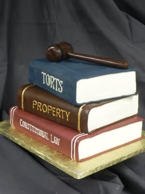25 Best Ideas About Lawyer Cake On Pinterest Lawyers