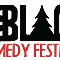 The 2nd Annual NW Black Comedy Festival is back. This year the festival will be located in the heart of the community, at the historic Billy Webb's Elks Lodge. The festival is founded and executive produced by Courtenay and Tyrone