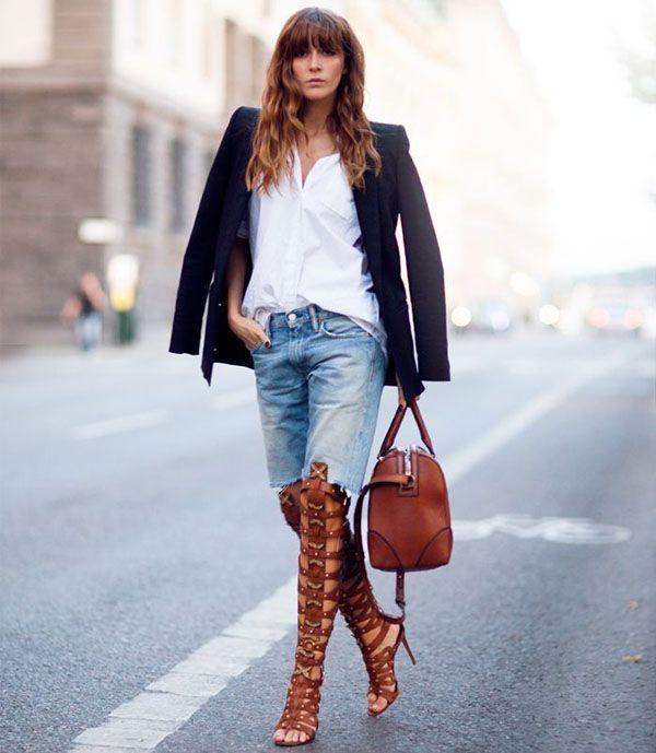 street-style-look-escritorio-sandalia-gladiadora-steal-the-look:
