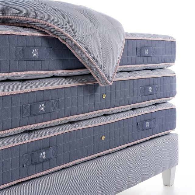 1000 id es sur le th me surmatelas sur pinterest canap. Black Bedroom Furniture Sets. Home Design Ideas