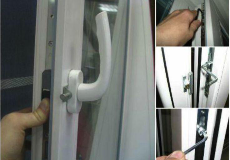 Máte doma plastové okná? Toto vám pri ich montáži zabudli povedať! Ide o dôležitú vec