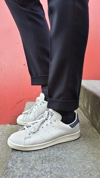 adidas originals stan smith 2 mens cheap