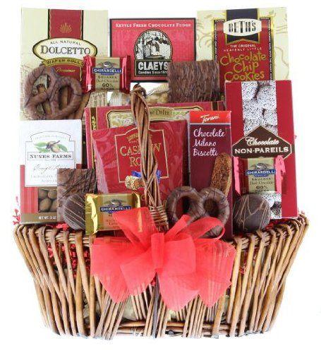 ... 76 melhores imagens de gift baskets no Pinterest Cestas de ...  fdaf146f3fe2eb  Tênis Masculino Couro ... 7563df182d0
