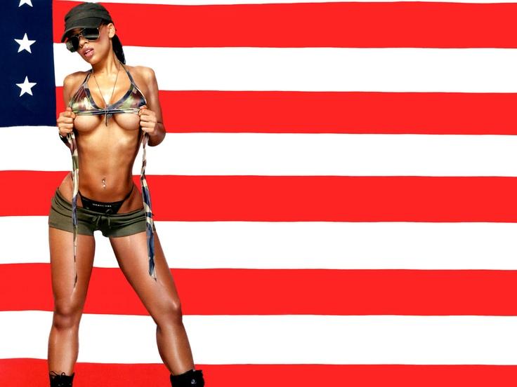 russian women looking for american men